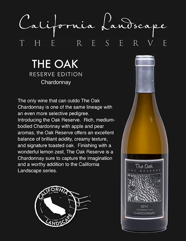 Oak-Reserve-REVISE