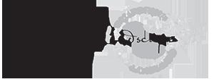 ca-landscape-stamp-logo